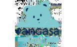 Pangasa