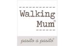 Walking Mum